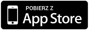 Pobierz aplikację do dopasowywania
