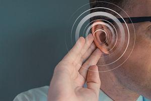 Choroba Meniere'a (tzw. wodniak błędnika), czyli problem z błędnikiem, który grozi nie tylko niedosłuchem