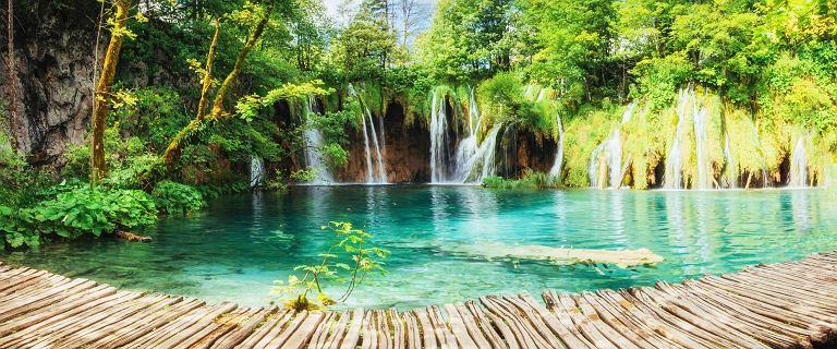 Chorwacja Last Minute: te miejsca koniecznie musisz odwiedzić latem - przyciągają widokiem i plażami