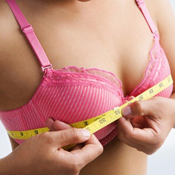 Jak powiększyc optycznie małe piersi