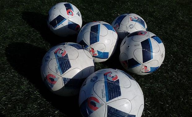 Młodzieżowa reprezentacja Chin zagra w lidze niemieckiej