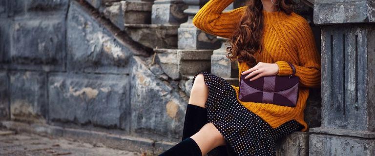 Modne spódnice w 2020 roku! Odkrywamy najnowsze trendy