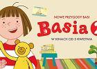 Nowe przygody Basi od kwietnia w kinach - prezentujemy zwiastun