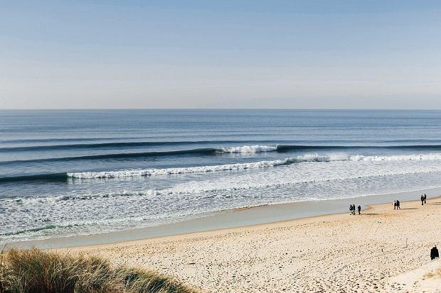 Pięć powodów, dla których warto jechać zimą nad polskie morze