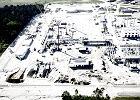 Dokończenie Nord Streamu 2 poczeka na Bidena