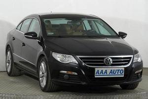 Volkswagen Passat - TOP wersji kultowego modelu. Solidne bestsellery niemieckiej marki