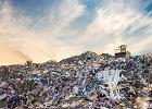 Rządowy bałagan w śmieciach. Ceny już są horrendalne, a państwo stosuje obstrukcję