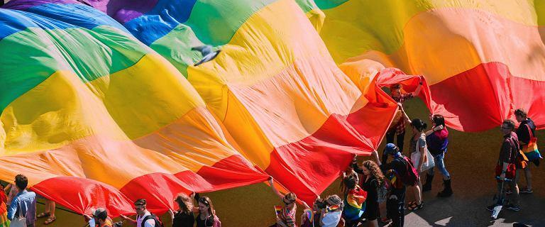 Czarnogóra wprowadziła związki partnerskie dla par jednopłciowych