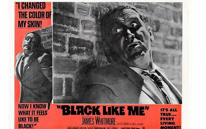 czarny czarnuch seks