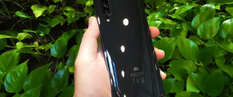 Xiaomi Mi 9 to najlepiej wyceniony flagowiec [RECENZJA]