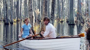 Walentynki 2021 w TV: dużo filmów o miłości, w tym 'Pamiętnik' z Ryanem Goslingiem