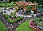 Uporządkuj ogród na wiosnę! Poradnik