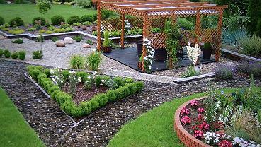 Uporządkuj ogród na wiosnę! - poradnik