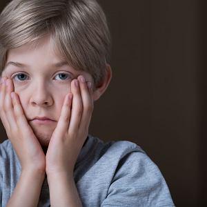 Jak rozmawiać z dziećmi o koronawirusie