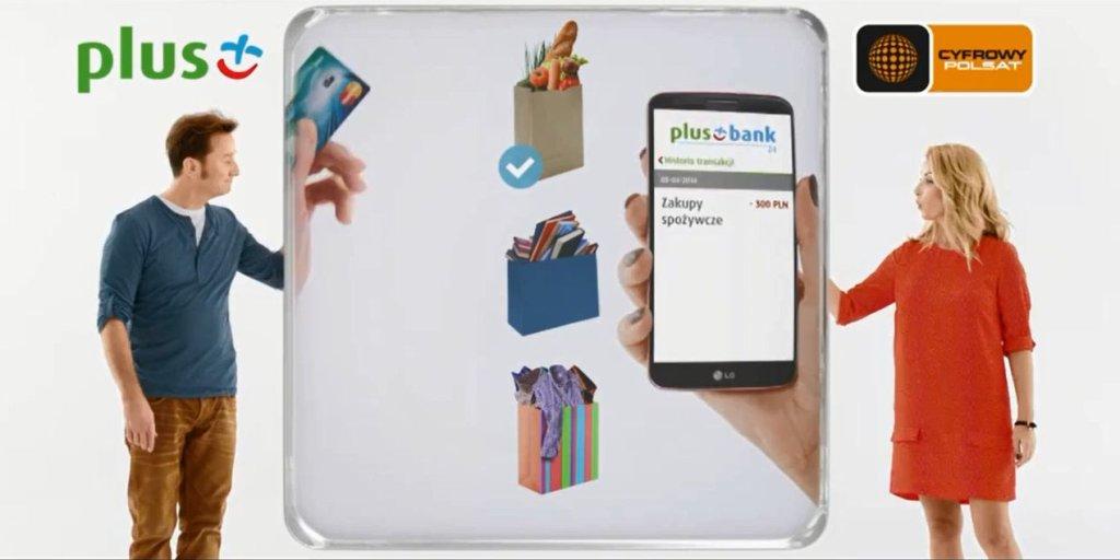 Reklama Plus Banku