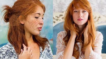 Niezwykły projekt amerykańskiego fotografa