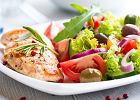 Dieta przeciwgrzybicza: zasady. Czy dieta przeciwgrzybicza rzeczywiście pomaga?