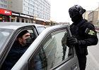 Rosja znów zaostrza przepisy. Do siedmiu lat łagru za złamanie kwarantanny