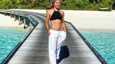 Danielle Greentree