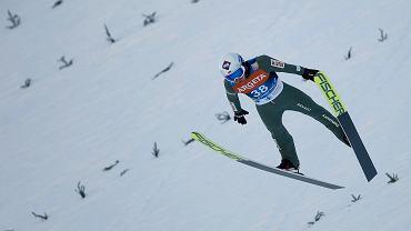 FIS potwierdził plan B: dwa konkursy w niedzielę. Próba ratowania cyklu Planica 7