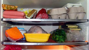 Co powinieneś zrobić w kuchni przed wyjazdem na wakacje? Wyjeść resztki, wyrzucić śmieci... Podpowiadamy, co jeszcze
