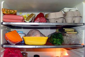 Co powinniście zrobić w kuchni przed wyjazdem? Wyjeść resztki, wyrzucić śmieci... Podpowiadamy, co jeszcze