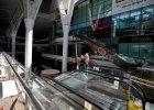 W Wenezueli zamykają galerie handlowe. Z powodu kryzysu energetycznego