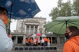 """Branża fitness apeluje do rządu o otwarcie. """"Pani minister, nie ma na co czekać"""""""