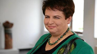Marzena Wróbel