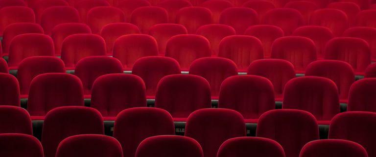 Kiedy otwarte zostaną kina i teatry? [Multikino, Cinema City, Helios]