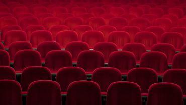 Otwarcie kin i teatrów (Zdjęcie ilustracyjne)