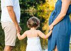 Dynamicznie wzrasta liczba urodzeń dzieci ze związków pozamałżeńskich