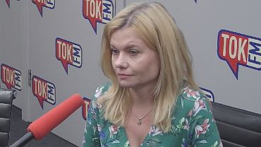 Dorota Łoboda