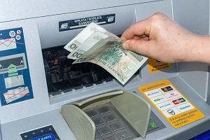 Ceny ostro w górę. Banki szukają w naszych kieszeniach rekompensaty za obniżkę stóp przez RPP