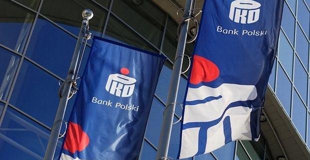 Bank pomoże w kupnie auta. Powstała platforma samochodowa PKO BP