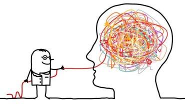 Psychoterapia w podejściu psychodynamicznym to młodsza siostra psychoanalizy i spuścizna po dorobku Zygmunta Freuda.