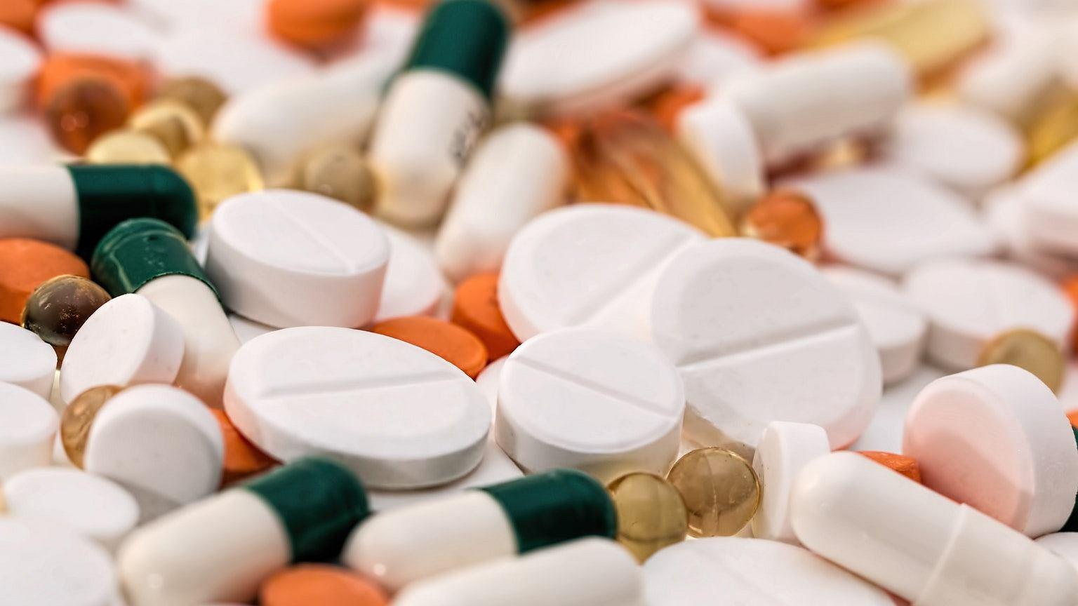Czy nadużywanie antybiotyków cofnie nas do ciemnych wieków medycyny?
