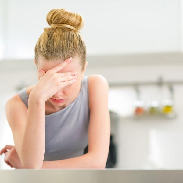 Wewnętrzny rodzic generuje poczucie winy albo presję. To silne myśli, że nie mogę odpuścić, muszę być perfekcyjna