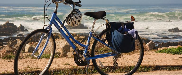 Sakwa rowerowa - jak dobrać?