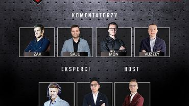 Starladder Major Berlin