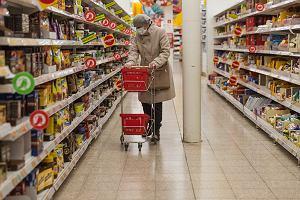 Hipermarkety jak dinozaury. Auchan zamyka kolejne dwa gigantyczne sklepy w Polsce