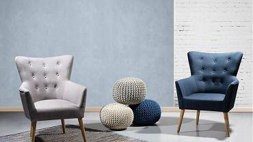Jak wybrać fotel?