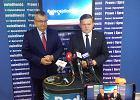 Wybory 2018. Minister infrastruktury zapowiada powołanie nowej spółki PKP. Siedziba w Radomiu