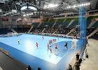Zbyt słodki wizerunek szczecińskiego sportu [PODSUMOWANIE 2014 r.]