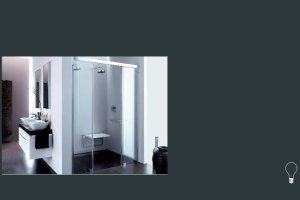 Czyszczenie łazienki Forum Dyskusje Rozmowy