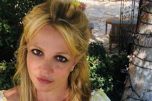 """Netflix opublikował zapowiedź nadchodzącego dokumentu """"Britney kontra Spears"""", który prześledzi historię kurateli Britney Spears."""