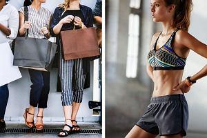 Black friday to nie tylko tańsze ubrania. Dowiedz się, co jeszcze możesz upolować w niższych cenach