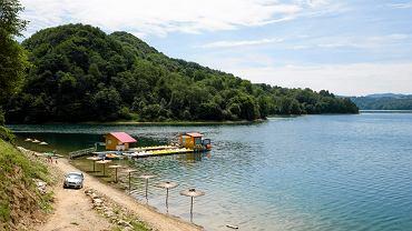 Tanie wakacje w Polsce. Trzy najlepsze kierunki na niedrogie wczasy bez tłumów