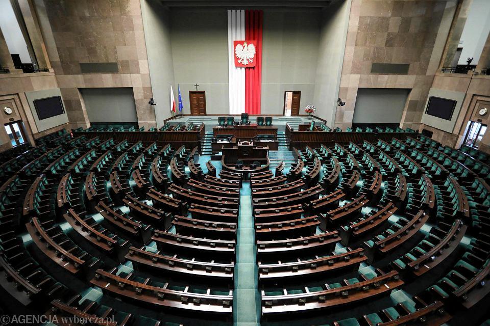 Wybory parlamanterna 2019 odbędą się 13 października.