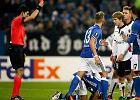 Schalke 04 - Hertha Berlin: transmisja wydarzenia w TV i online w Internecie. Gdzie obejrzeć Schalke 04 - Hertha Berlin? Relacja LIVE